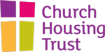Church Housing Trust Logo